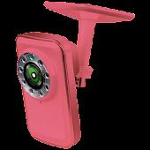 Viewer for Samsung IP cameras APK for Bluestacks