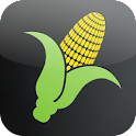 Corn Yield Calculator icon