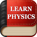 Learn Physics APK for Bluestacks