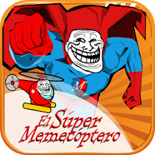 Super Meme Retro World Free