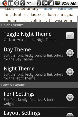 玩書籍App|Beautiful Code免費|APP試玩