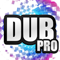 Dubstep Music Studio icon