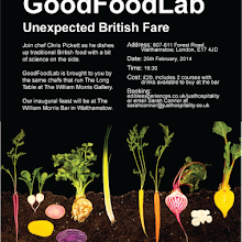 GoodFoodLab