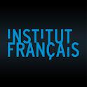 IFmobile icon
