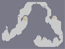 Thumbnail of the map 'Ginger Root'
