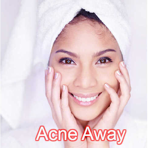 Acne Away Home Remedies Help