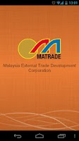 Screenshot of Trade2Media