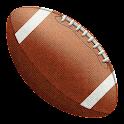 San Francisco 49ers icon