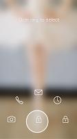 Screenshot of Ballet - Start Theme