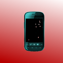Dead Pixel Remover icon