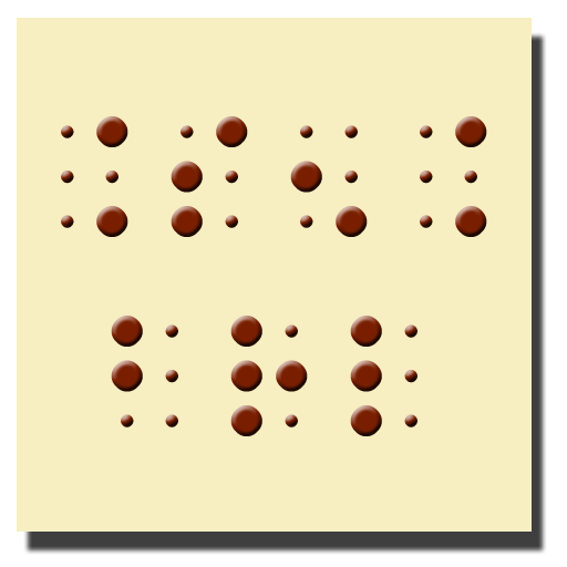 Braille file APK Free for PC, smart TV Download