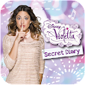 App Violetta Secret Diary apk for kindle fire
