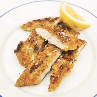 Garlic Chicken Jamie Oliver Recipes