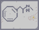 Thumbnail of the map 'Methamphetamine'