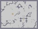 Thumbnail of the map 'Kavernuss'
