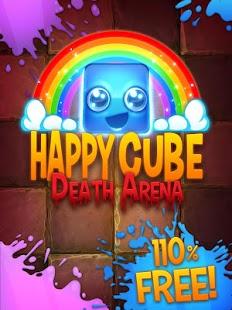 Happy-Cube-Death-Arena 11