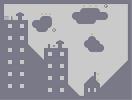Thumbnail of the map 'Grey City: Alternate History'