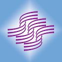 1ST SUMMIT BANK icon