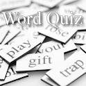 Word Quiz icon