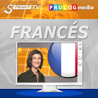 FRANCÉS SPEAKIT (d) icon