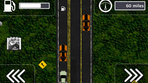 Fix My Car: Luxury Build/ Race - screenshot