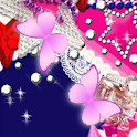 Kira Kira☆Jewel(No.115)Free icon