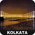 Kolkata icon