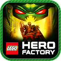 Free Download LEGO® HeroFactory Brain Attack APK for Blackberry