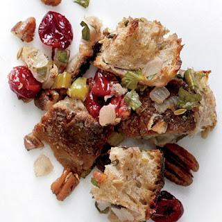 Martha Stewart Cherry Stuffing Recipes