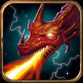 Free Dungeon Saga Dungeon Crawl RPG APK for Windows 8