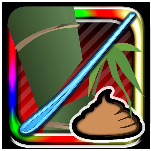 居合い斬り 休閒 App LOGO-APP試玩
