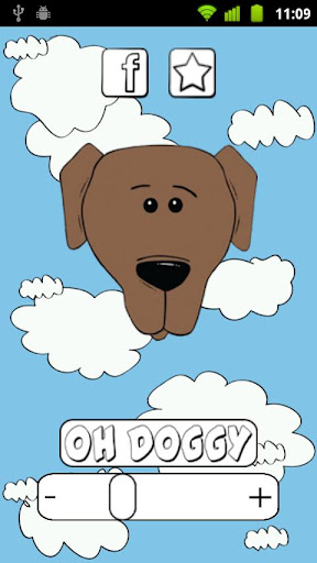 Oh Doggy