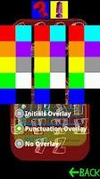 Screenshot of Alphabet Memory Spell for Kids