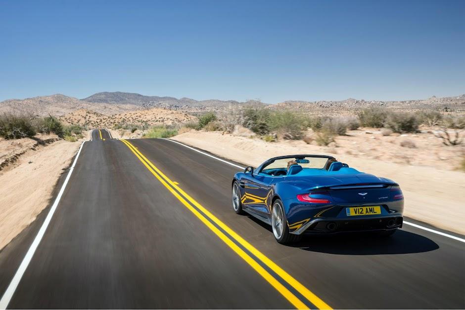 Aston-Martin-Vanquish-Volante-2013-Rear
