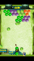Screenshot of Shoot Bubbles : Fun Game