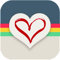 Like Manager for Instagram APK for Lenovo