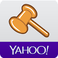 Free Yahoo Hong Kong Auctions APK for Windows 8
