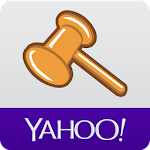 Yahoo Hong Kong Auctions 1.6 Apk