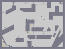 Thumbnail of the map 'MessAround.'