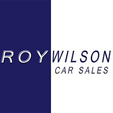 Roy Wilson Car Sales