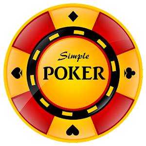 wildhorse casino slots list