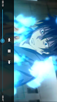 Screenshot of Blue Exorcist - Watch Now!