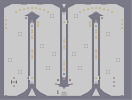 Thumbnail of the map 'Zephyr's Syringe'