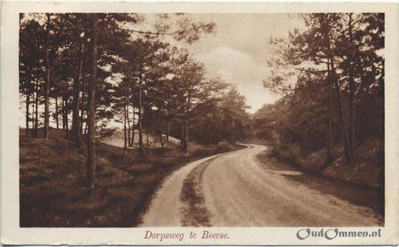 195x_Dorpsweg-te-Beersev--.jpg