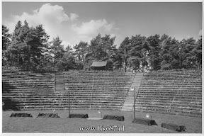 openlucht-theater-besthmenerberg-1950-web2-.jpg