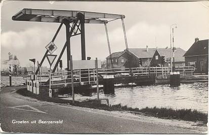 1973_groeten-uit-Beerzerveld-bew.jpg
