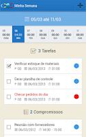 Screenshot of Neotriad