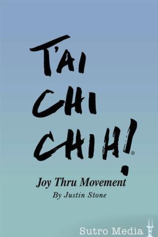 T'ai Chi Chih