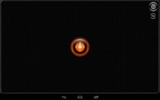 Screenshot of TF: Screen Light Classic