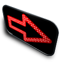ArrowSign icon